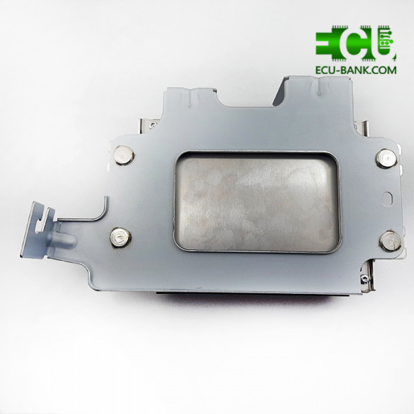 یونیت کنترل موتور، ایسیو ریو (KIA)  اتومات، برند Continental