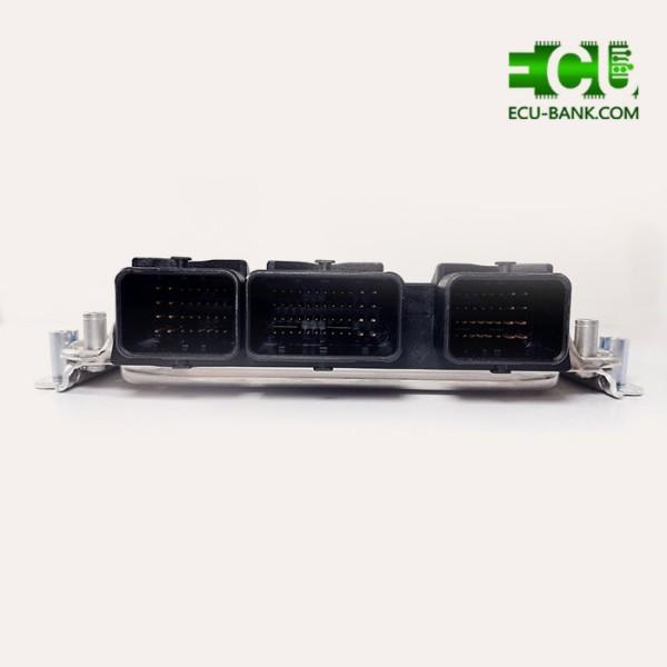 یونیت کنترل موتور، ایسیو ME7.4.4 پژو پارس ، برند BOSCH