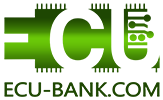 ecu-bank-logo